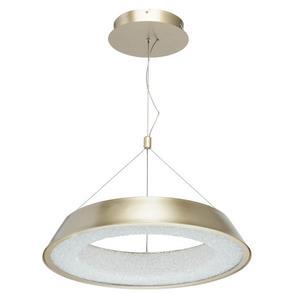 Подвесной светильник Перегрина 703010801