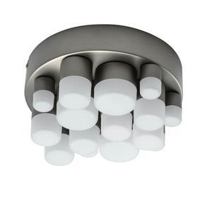Накладной светильник DeMarkt Морфей 710010315