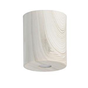 Накладной светильник Иланг 5 712010801