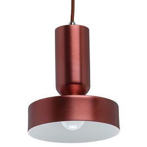Подвесной светильник Элвис 715010401