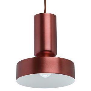 Подвесной светильник Элвис 715010501