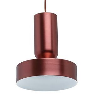 Подвесной светильник Элвис 715010601
