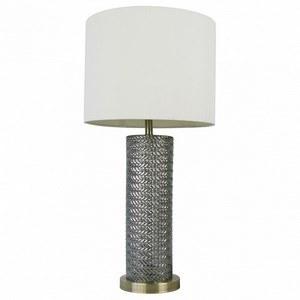 Настольная лампа декоративная Кьянти 720031001