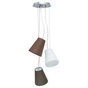Подвесной светильник Эйберген 723010203