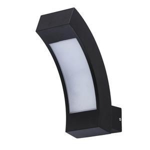 Накладной светильник MW-Light Уран 803021001