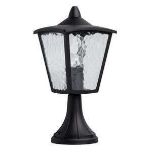 Наземный низкий светильник MW-Light Телаур 1 806040401
