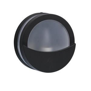 Накладной светильник MW-Light Меркурий 807022101