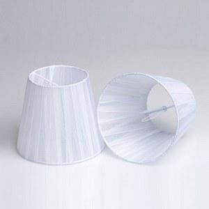 Плафон текстильный MW-Light LSH 1 LSH2019