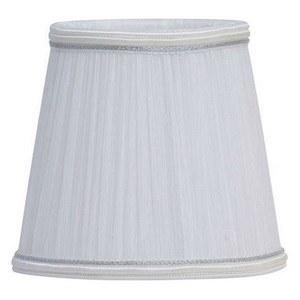Плафон текстильный MW-Light LSH 2 LSH2029