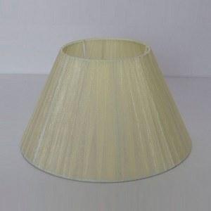 Плафон текстильный MW-Light LSH30 LSH3005