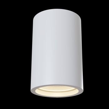 Накладной светильник Conik gyps C003CW-01W