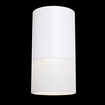 Накладной светильник Pauline C007CW-01W