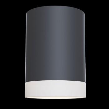 Накладной светильник Pauline C008CW-01B
