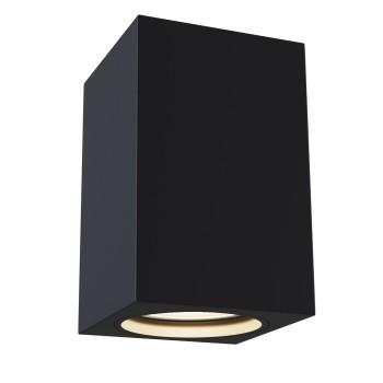 Накладной светильник Alfa C011CL-01B