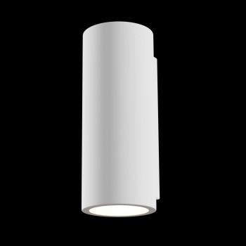 Накладной светильник Maytoni Parma C191-WL-02-W