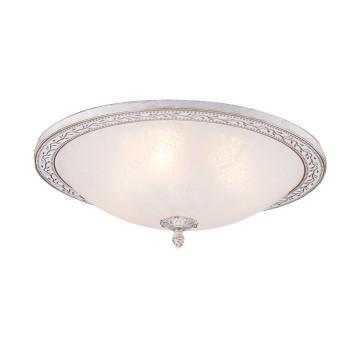 Накладной светильник Maytoni Aritos C906-CL-04-W
