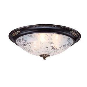 Накладной светильник Maytoni Diametrik C907-CL-03-R