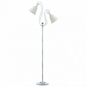 Торшер Lamp4You G-LMP-O-33 E-02-G-LMP-O-33