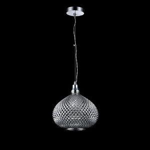 Подвесной светильник Maytoni Moreno P019-PL-01-N