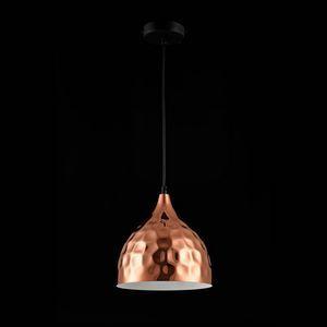 Подвесной светильник Maytoni Pod 2 F031-11-R