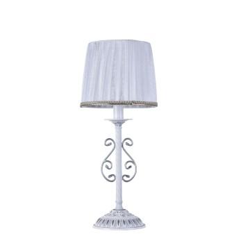 Настольная лампа декоративная Freya Sunrise FR2290TL-01W