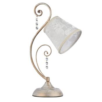 Настольная лампа Lorette FR2406-TL-01-WG