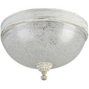 Накладной светильник Freya Alda FR2747-CL-03-WG