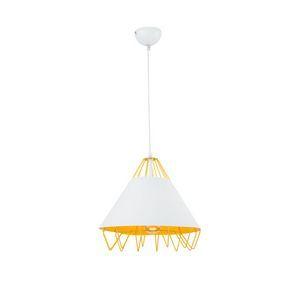 Подвесной светильник Mimi FR5007PL-01YW