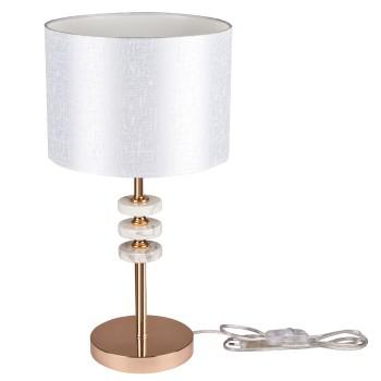 Настольная лампа декоративная Freya Tiana FR5015TL-01G