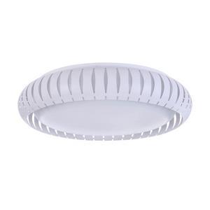 Накладной светильник Freya Assanta FR6159-CL-24W-W