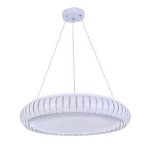 Подвесной светильник Freya Assanta FR6159-PL-36W-W