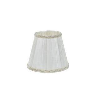 Плафон Текстильный Maytoni Abel LMP - белый-326
