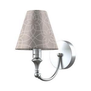 Бра Lamp4you Modern M-01-CR-LMP-O-4