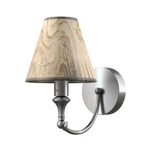 Бра Lamp4You DN-LMP-O-6 M-01-DN-LMP-O-6
