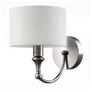 Бра Lamp4You Modern 26 M-01-DN-LMP-Y-19
