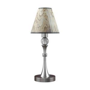 Настольная лампа декоративная Lamp4You DN-LMP-O-6 M-11-DN-LMP-O-6