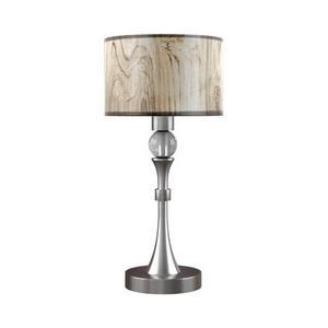 Настольная лампа Lamp4you Hightech M-11-DN-LMP-Y-6