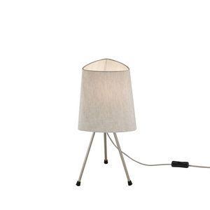 Настольная лампа декоративная Comfort MOD008TL-01N