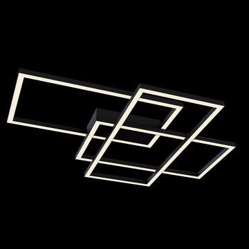 Накладной светильник Line MOD015CL-L80B