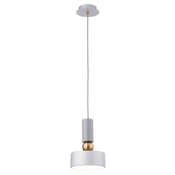 Подвесной светильник Maytoni Void MOD030PL-01GR