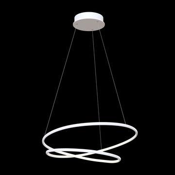Подвесной светильник Nola MOD100PL-L47W