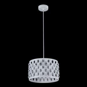 Подвесной светильник Maytoni Delicate MOD196-PL-02-W