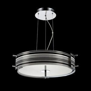 Подвесной светильник Maytoni Bronte MOD310-12-WB