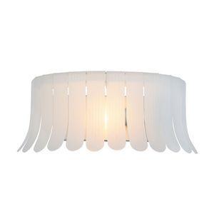 Накладной светильник Maytoni Degas MOD341-WL-01-W
