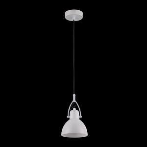 Подвесной светильник Daniel MOD407-PL-01-W