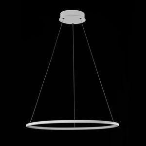 Подвесной светильник Maytoni Nola MOD807-PL-01-36-W