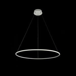 Подвесной светильник Maytoni Nola MOD807-PL-01-48-W