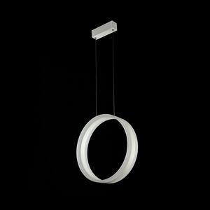 Подвесной светильник Maytoni Ravello MOD808-PL-01-46-W