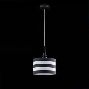 Подвесной светильник Maytoni Sailor MOD963-PL-01-B