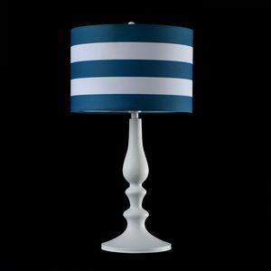 Настольная лампа декоративная Maytoni Sailor MOD963-TL-01-W